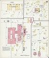 Sanborn Fire Insurance Map from Dixon, Lee County, Illinois. LOC sanborn01827 004-13.jpg