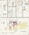 Sanborn Fire Insurance Map from Iowa City, Johnson County, Iowa. LOC sanborn02695 002-7.jpg