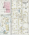Sanborn Fire Insurance Map from New Bedford, Bristol County, Massachusetts. LOC sanborn03803 001-27.jpg