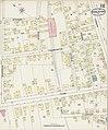 Sanborn Fire Insurance Map from Newburyport, Essex County, Massachusetts. LOC sanborn03804 001-12.jpg