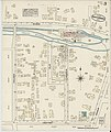 Sanborn Fire Insurance Map from North Adams, Berkshire County, Massachusetts. LOC sanborn03806 001-3.jpg