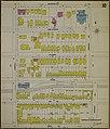 Sanborn Fire Insurance Map from Paterson, Passaic County, New Jersey. LOC sanborn05590 002-11.jpg