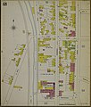 Sanborn Fire Insurance Map from Paterson, Passaic County, New Jersey. LOC sanborn05590 003-22.jpg