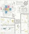 Sanborn Fire Insurance Map from Sheldon, O'Brien County, Iowa. LOC sanborn02822 005-1.jpg