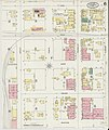 Sanborn Fire Insurance Map from Tampa, Hillsborough County, Florida. LOC sanborn01352 005-6.jpg
