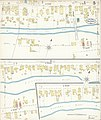 Sanborn Fire Insurance Map from Truckee, Nevada County, California. LOC sanborn00895 003-5.jpg