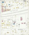 Sanborn Fire Insurance Map from Wheaton, Du Page County, Illinois. LOC sanborn02226 004-4.jpg