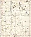 Sanborn Fire Insurance Map from Winslow, Navajo County, Arizona. LOC sanborn00185 005-3.jpg