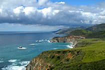 Sanc0815 - Flickr - NOAA Photo Library.jpg