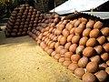Sand pots & pans manufacturing at Kalviankadu 2.jpg