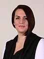 Sandra Petrović Jakovina, Croatia.-MIP-Europaparlament-by-Leila-Paul-1.jpg