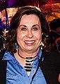 Sandra Torres (Embassy) (cropped).jpg