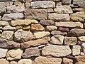 Sandsend wall.JPG