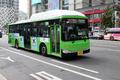 Sangjin 2012 Bus.png