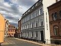 Sankt Albani Skole, Odense DK.jpg