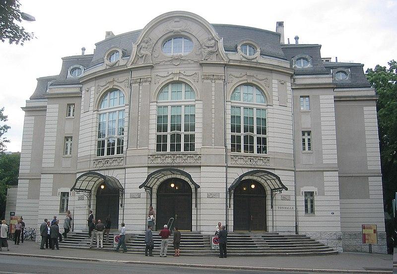 File:Sankt Gallen Tonhalle 2003.jpg
