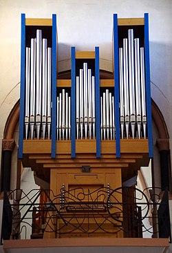 Sankt Johannes Baptist (Nideggen) 01.jpg