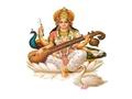 Sanskrit Wikipedia basic for common.pdf