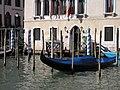 Santa Croce, 30100 Venezia, Italy - panoramio (18).jpg
