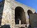 Santa María del Campo (24100285347).jpg