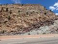 Santa Rosa Formation.jpg