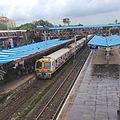 Santacruz railway station.jpg