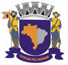 Coat of arms of Santana de Parnaíba