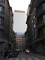 Santiago, calle Maximo humbser (9205477412).jpg