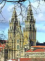 Santiago Catedral 060305 01.jpg