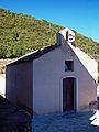 Santo-Pietro-di-Venaco St-Sébastien.jpg