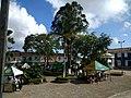 Santo Domingo - parque principal.jpg