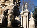 Santuário de Nossa Senhora dos Remédios DSCF4265 (31967306913).jpg