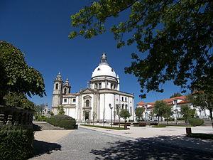 Santuário do Sameiro.JPG