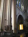 Santuario Lourdes123.JPG