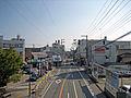 Sanyo-Aboshi Station 12.jpg