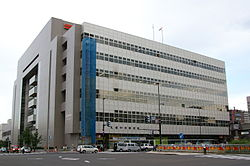 Sapporo-Central-Post-Office-01.jpg