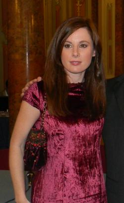 Sarah Maestri (2013-10-05).png
