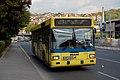Sarajevo Bus-820 Line-23 2011-10-07.jpg