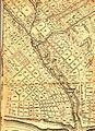 Saratov1927 Glebuchev ovrag.jpg