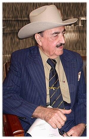 Chief Minister of Khyber Pakhtunkhwa - Image: Sardar Innayat ULLAH Khan Gandapur
