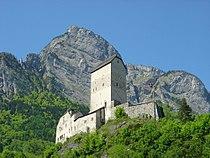 Sargans Castle.jpg