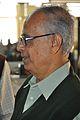 Saroj Ghose - Kolkata 2012-01-31 8892.JPG