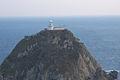 Sata-misaki lighthouse 佐多岬灯台 (299831247).jpg