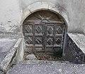 Satillieu centre historique porte.jpg
