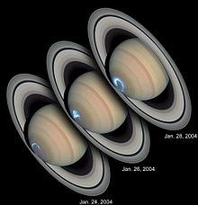 les planets wikipedia