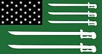 Saudi Real Flag.jpg