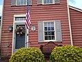 Savin-Conrey House C.jpg