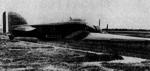 Savoia Marchetti SM.79 1938 XI stormo.png