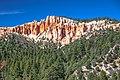 Scenic fall colours along Utah Hwy 14 - (22393012278).jpg