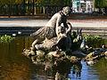 Schönbrunn Garten - Najadenbrunnen 6.jpg